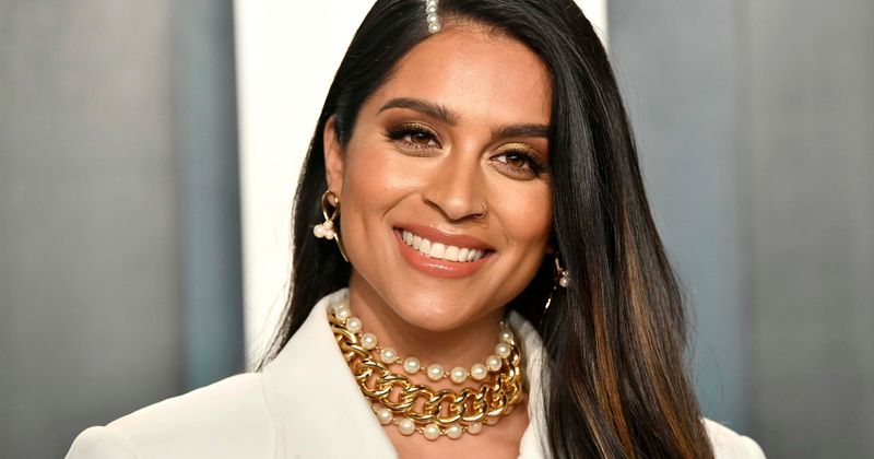 'A Little Late with Lilly Singh' returns for Season 2 on Jan 11