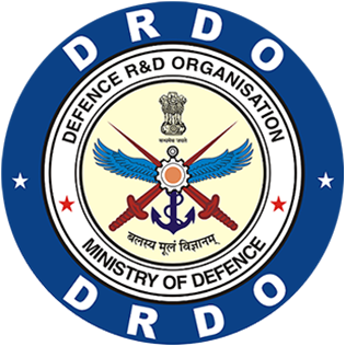India's DRDO to launch anti-Covid drug next week
