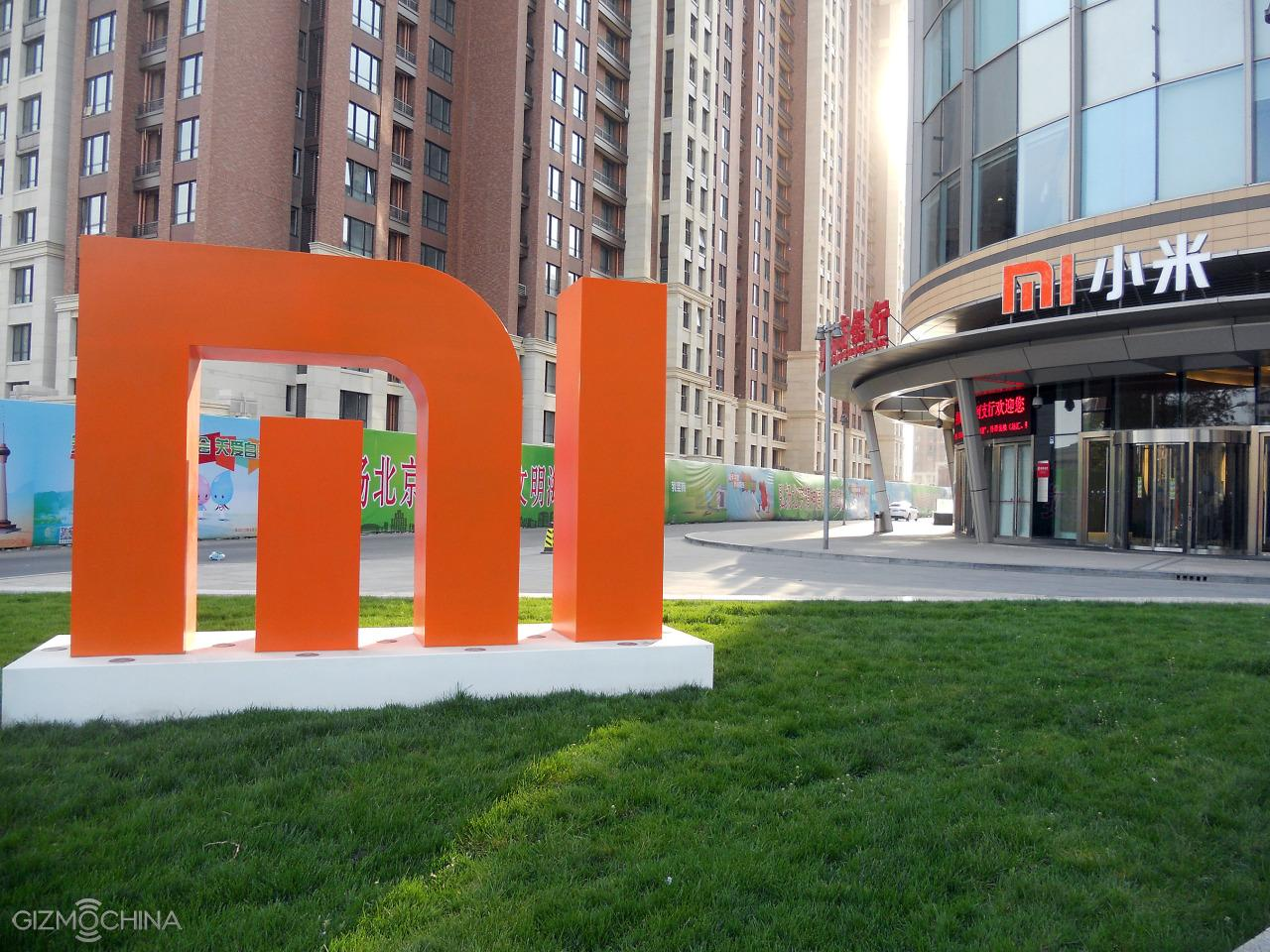 Xiaomi was added to a US military list of alleged Chinese military companies in January this year.