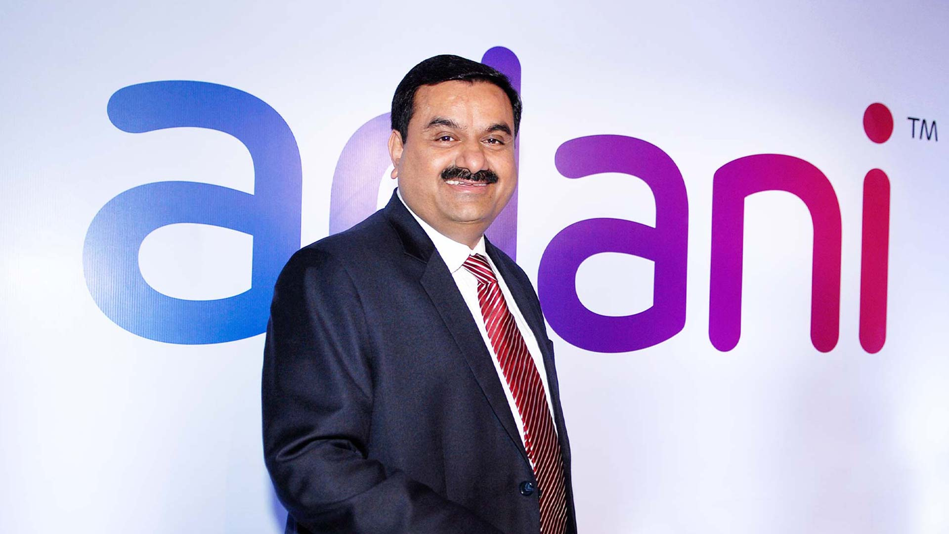 Adani Group cos say FPI accounts not frozen