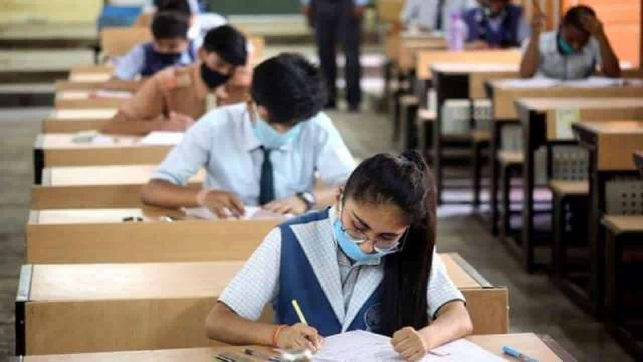 India Class 12 results by July 31: SC