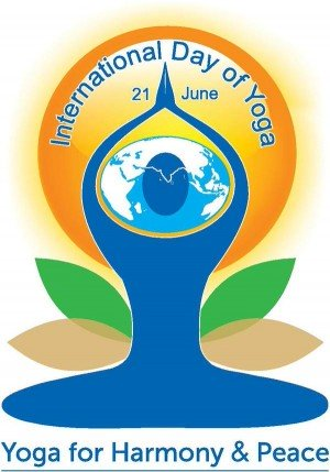Many events planned in US to celebrate International Yoga Day