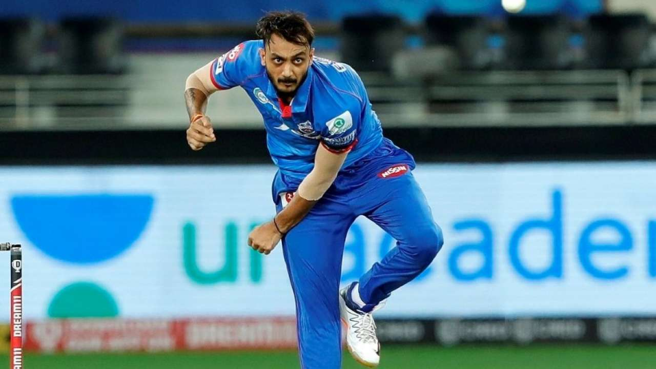 India name 15 for WTC final as Axar, Sundar excluded