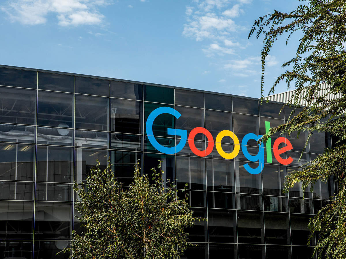 Google pledges Rs 113 crore to boost healthcare infra in India