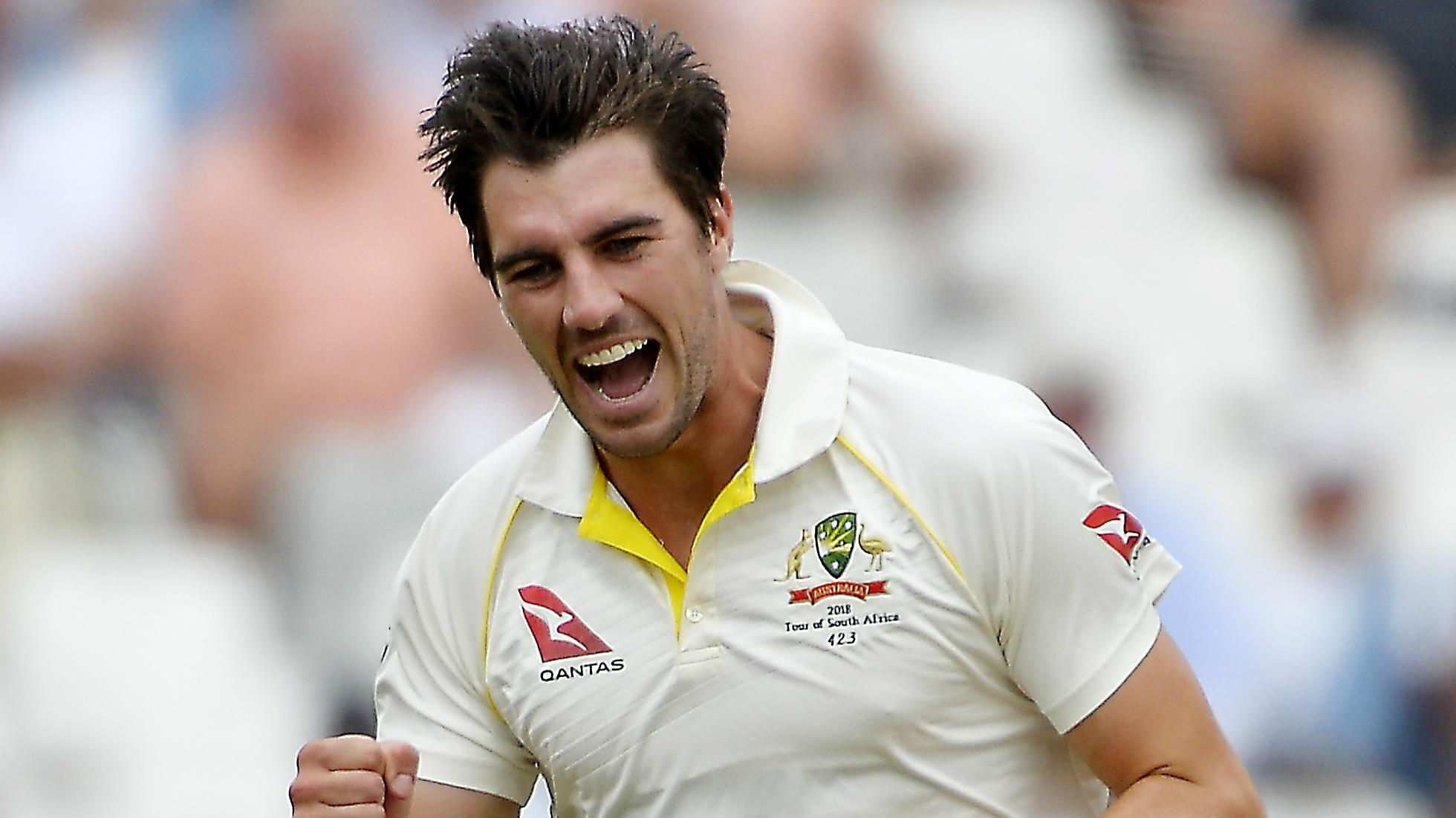 Top Aussie players may withdraw from WI tour